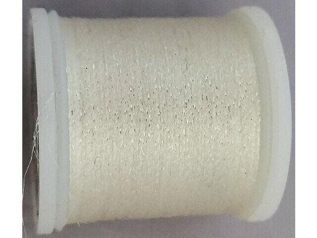 Madeira Metallic Thread, Iridescent #9842