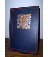 Louis XIV History of All Nations Vol.XIII 1905 - $24.99