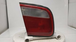 95 96 97 98 Mazda Millenia Tail Light Lamp Driver Side Left LH OEM 12Y079 - $54.83