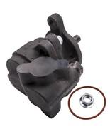 Power Steering Pump Fit Toyota Land Cruiser HDJ 1HD 1HZ 1HD-FT 4.2L Diesel Sale - $151.15
