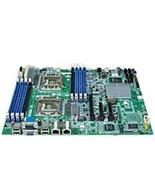 Lenovo 46U3298 Motherboard for ThinkServer RD230 - $242.75