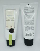Lot Of 2 Gap Body Raincheck Cool Clean Crisp Hand Cream 3.4fl.oz 100ml image 2