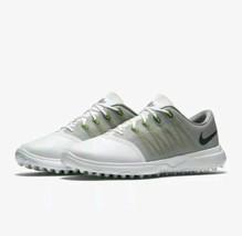Nike Lunar Empress 2 Womens Golf Shoes Size 8 Wide $120 - $61.74