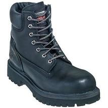 Timberland PRO Boots: Men's 26038 EH Waterproof Insulated Steel Toe Boot... - $1.605,09 MXN