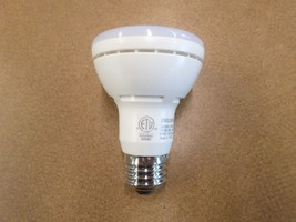 Sylvania R20 Dimmable 5W 120V Indoor/Outdoor Bulb - $11.81