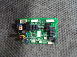 W11035839 KENMORE REFRIGERATOR CONTROL BOARD - $100.00