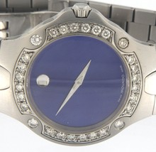 Movado Wrist Watch 84.g1.1892 - $849.00
