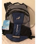 Hydropak AS Cargo Hydration Pack Backpack 2 Liter Reservoir  - $75.00