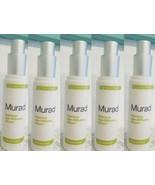 5X Murad Resurgence Intensive Age-Diffusing Serum 1 fl oz/ 30 ml -(no ca... - $47.51