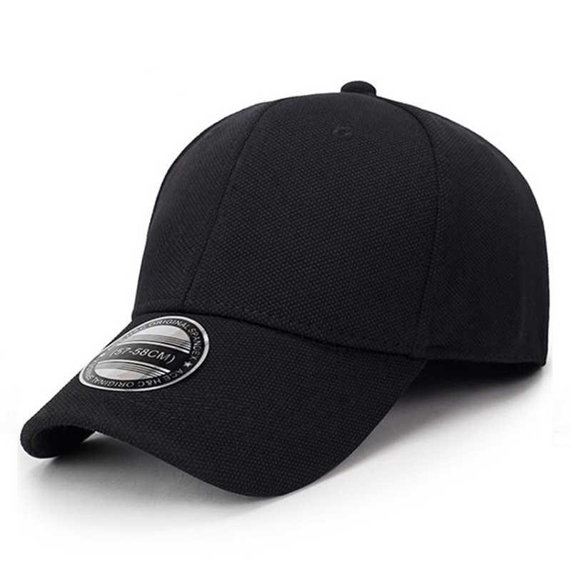 2019 new Novelty Question Baseball Cap Men Snapback Hats Caps Men Flexfit Fitted