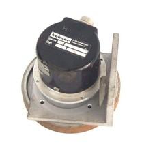 HOHNER 10-12121 ENCODER 3D5-200, 11-24VDC