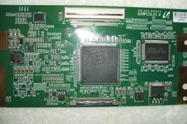 Samsung LJ94-02172A T-Con Board - $24.75