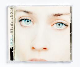 Fiona Apple - Tidal - $4.00