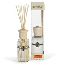 Archipelago Botanicals Mango Tangerine Home Fragrance Reed Diffuser by 8.4 oz