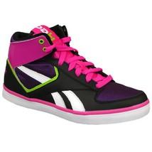 Reebok Shoes Hazelboro Mid, J94388 - $129.00