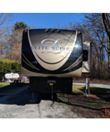 2017 DRV Elite Suites 40KSSB4 FOR SALE IN Flat Rock, NC 28731 - $112,000.00