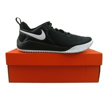 Nike Zoom Hyperace 2 Volleyball Shoes Black AA0286-001 NEW Womens Multi ... - $100.00