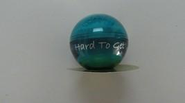 TIGI HARD TO GET TEXTURE PASTE - 1.5 OZ - 8428 - $11.88