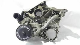 Timing Cover 6.7L OEM 2011 2012 2013 2014 2015 2016 Ford F250 F350 - $207.57