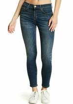 Current Elliott Women Love Found High Waist Stretch Skinny Stiletto Jean... - $49.99