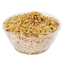 Organic garlic ground powder spice herbs Food Flavor 100% pure Israel dr... - $10.69
