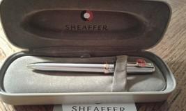 Vintage sheaffer coke pen - $15.00