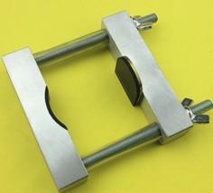 Violin Viola Making Tool Install Neck Clamp Repair Maintenance Productio... - $27.34