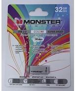 USB Flash Drive 2.0 High Speed Colors 32 gb - $19.19