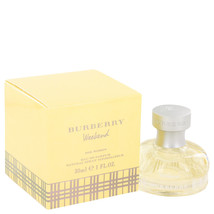 Weekend by burberry for women 1 oz edp spray thumb200