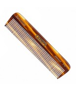 Kent A FOT Small men's pocket comb - $16.86