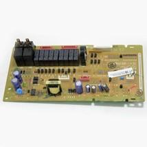 RAS-SM7GV-09 Samsung Assy Pcb Parts Genuine OEM RAS-SM7GV-09 - $148.45