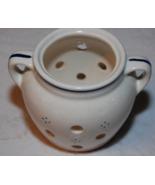 Bentson-West Design Boston Warehouse Ceramic Ga... - $10.00