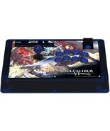 Hori real arcade pro soul calibur vi edition playstation 4 b 8775 0 res thumbtall