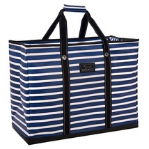 SCOUT 4 Boys Bag, Extra Large, Durable All Purpose Foldable Utility Tote... - $1.505,48 MXN