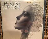Creative Control (Blu-ray, 2015)Benjamin Dickinson/Nora Zehetner.Sci-Fi Drama.