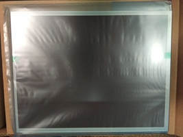 "TX18D203VM2BAA   new  7"" 800*480  lcd panel  with 90 days warranty - $180.00"