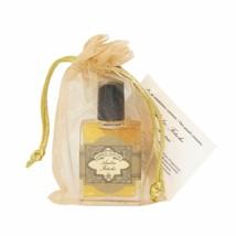 Annick Goutal Ambre Fetiche Perfume 0.5 Oz Eau De Parfum Splash image 2