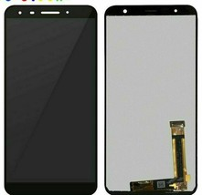 Full LCD Digitizer Glass Screen Display Replacement Part for Samsung J4+... - $59.27