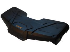 2012-2014 Polaris Sportsman 400 500 Hawkeye 400 OEM Front Box Cover Assy... - $225.99