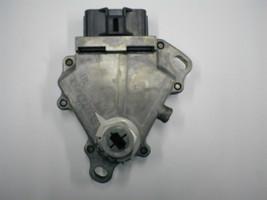 1995-2005 Toyota Sienna neutral safety gear position switch new rebuild ... - $78.21
