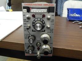 Unholtz Dickie Charge Voltage Amplifier D22 PMRF - $47.51