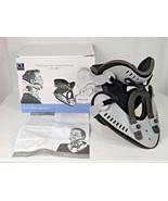NEW Comfortland Elite Cervical Orthosis Neck Brace CV-500 - New In Box  - $39.99