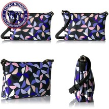 Kate Spade New York Hawthorne Lane Spinner Carolyn, Rich Navy Multi - $134.88