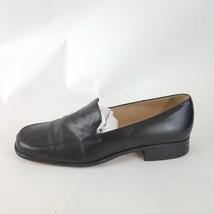 Enzo Black Shoes Women's Size 7 1/2 - $28.05