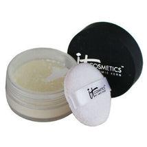it Cosmetics Bye Bye Pores Poreless Finish Airbrush Loose Powder - $16.00