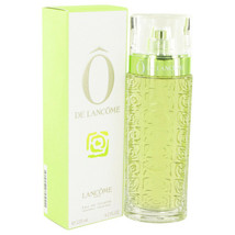 O De Lancome By Lancome Eau De Toilette Spray 4.2 Oz For Women - $69.30