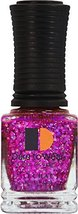 LECHAT Dare to Wear Nail Polish, The Lone Star, 0.500 Ounce - $11.88