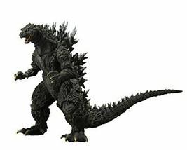 *S.H.MonsterArts Godzilla 2000 Millennium Special Color Ver. Figures - $177.85