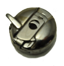 31-20 Sewing Machine Bobbin Case 20756 Designed To Fit Singer - $107.29