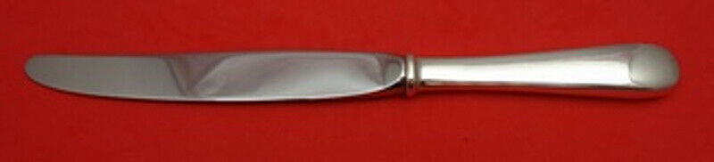 "Primary image for Old Maryland Plain by Kirk Sterling Silver Regular Knife Modern 9"" Flatware"